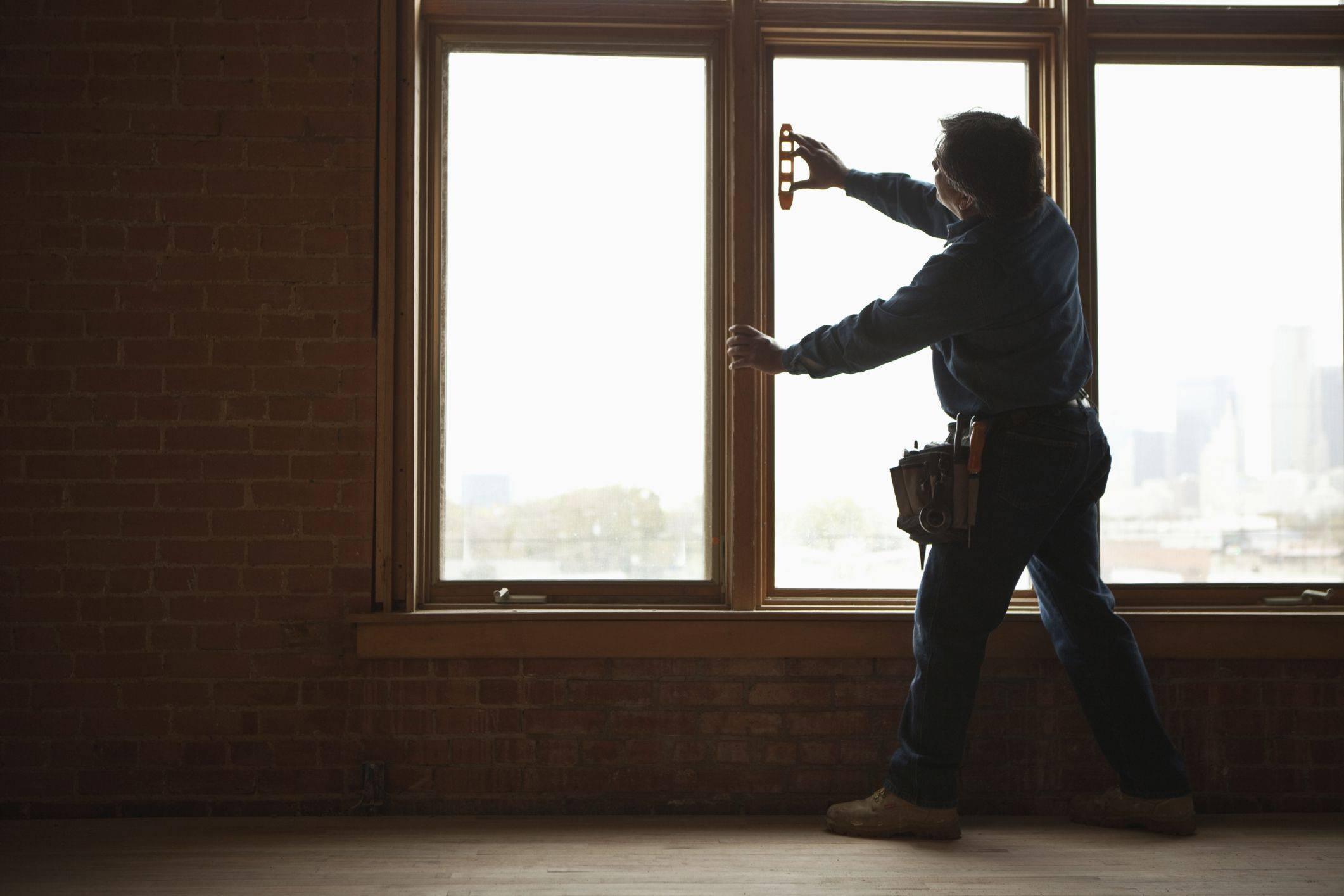 New Construction Window 56a4a15d5f9b58b7d0d7e636