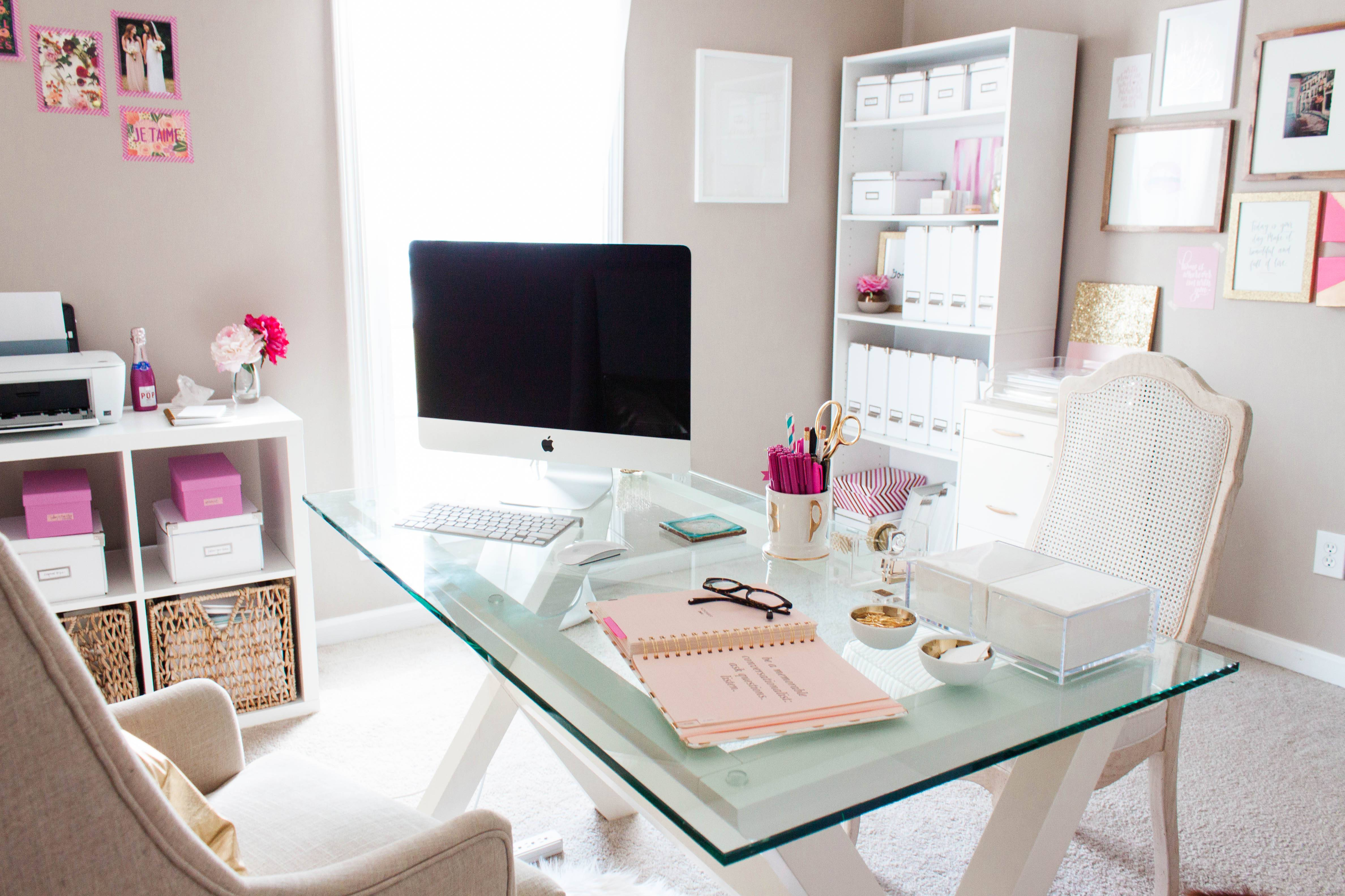 inspirational ideas for home office space home study fice design tags how to create a creative fice from of ideas for home office space