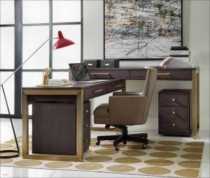 Workstation Ideas Luxury 16 Trendy Lap Desk Pillow Walmart