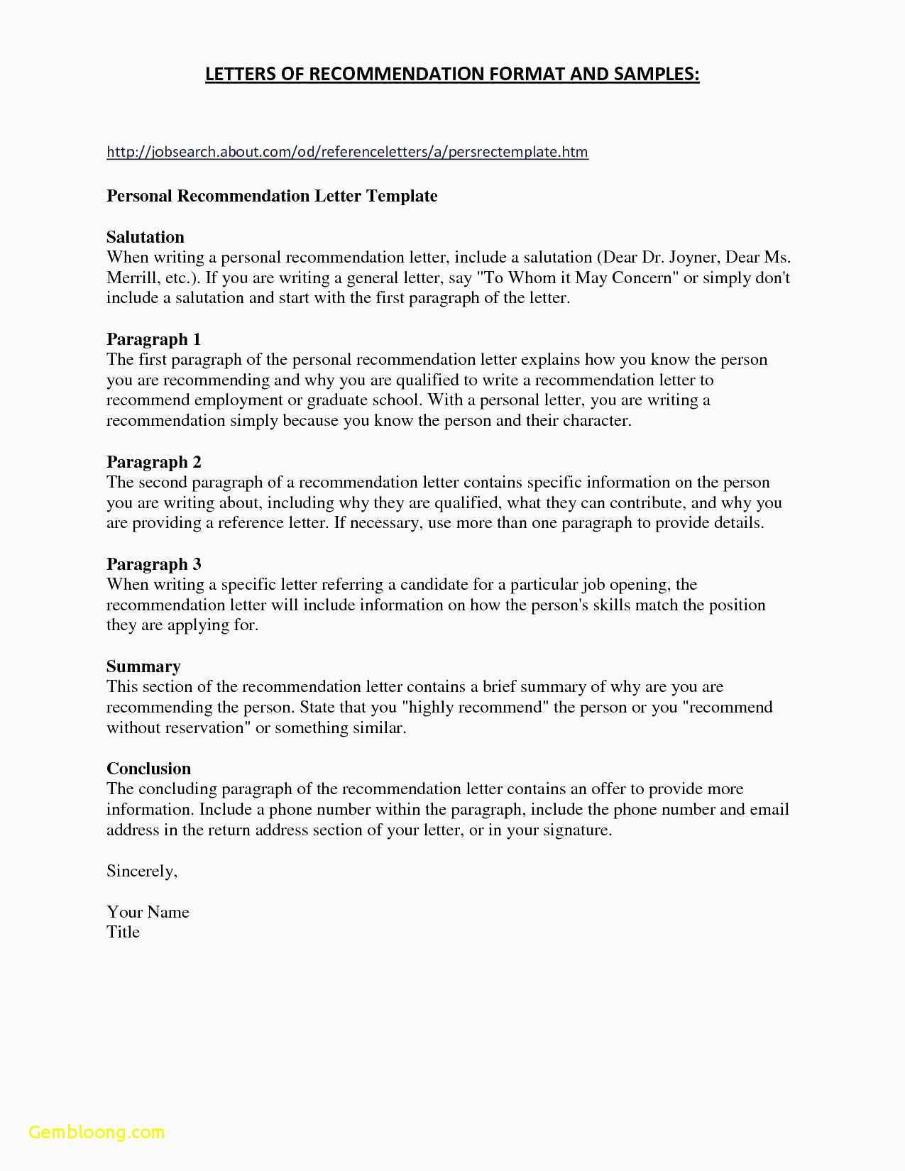 federal resume template 2019 best federal government resume template best bsw resume 0d cute word of federal resume template 2019