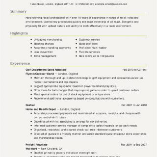 Write On Globe Best Of How to Write A Receipt Resume format Samples Sample Resume