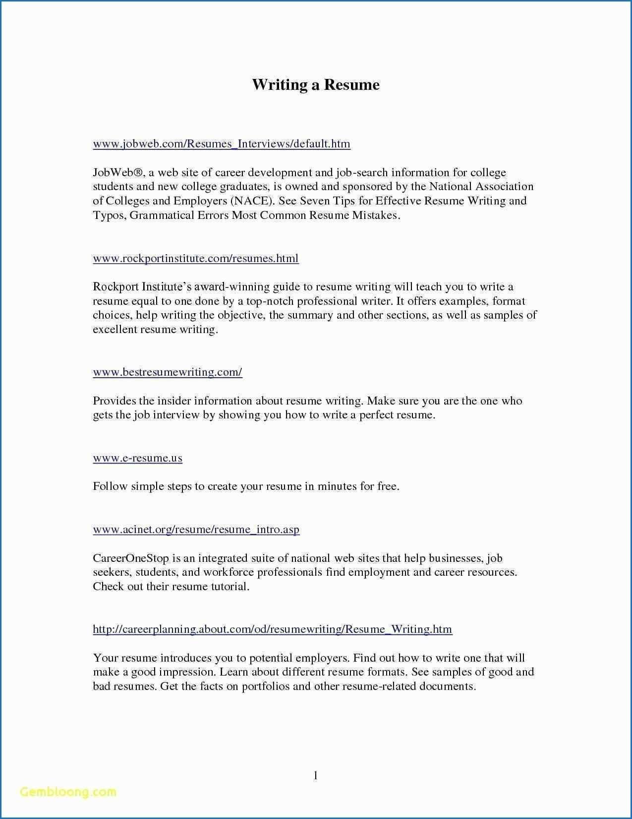 job certification sample beautiful how write a resume for a job good advantage resume 0d objectives in of job certification sample