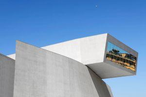 Zaha Hadid Buildings Best Of Six Museums Designed by Zaha Hadid