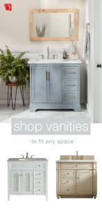 36 Inch Vanity Beautiful Stufurhome Anastasia 36 Inch Grey Single Sink Bathroom