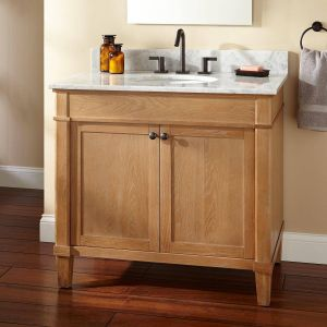 "36 Inch Vanity Best Of 36"" Marilla Vanity for Undermount Sink"