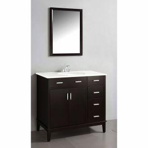 36 Inch Vanity Fresh Wyndenhall Oxford Dark Espresso Brown 2 Door 36 Inch Bath