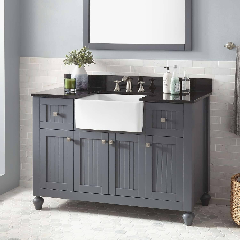 dark bathroom cabinets trends 25 gray bathroom cabinets bathroom design and ideas of dark bathroom cabinets