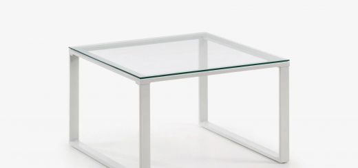 60 Coffee Table Lovely Sivan Coffee Table 60 X 60 Cm