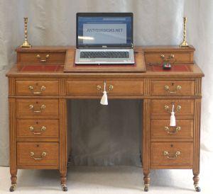 Antique Writing Desk Inspirational Antique Desks