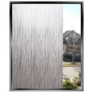 Artscape Window Film Fresh Details About Rain Glass Window Static Cling Opaque Glass Sticker Home Decor Rain