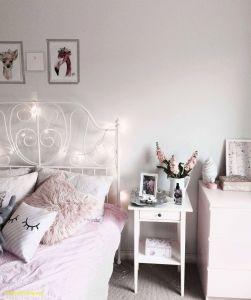 Baby Room Ideas Best Of 44 Beautiful Bedroom Decor Ideas 2019