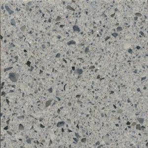 Barbados Sand Granite Fresh 9903 Deep Granite by Krion