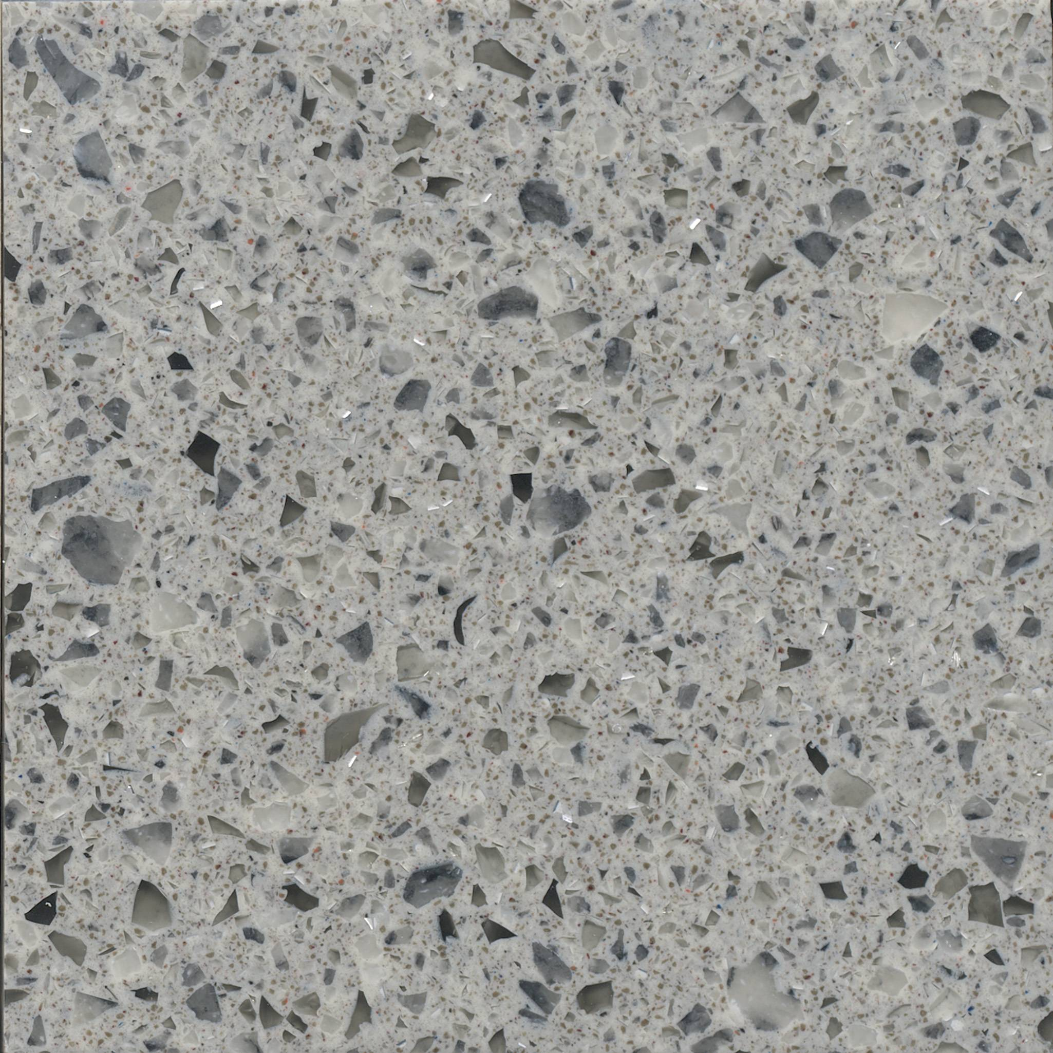 9903 Deep Granite