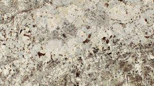 Barbados Sand Granite Unique Granite Rocksolid Surfaces