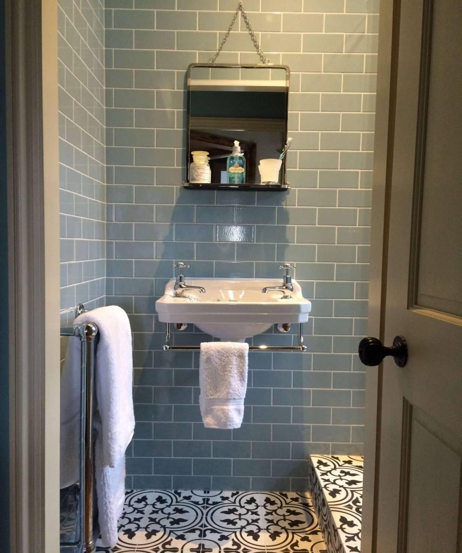 shower ideas 2019 bathroom fresh tile design ideas for bathrooms bathrooms of shower ideas 2019 1
