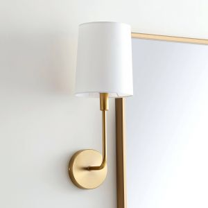 Battery Operated Sconces Luxury Wall Light Sconces Wall Light Sconces Battery Operated Tea