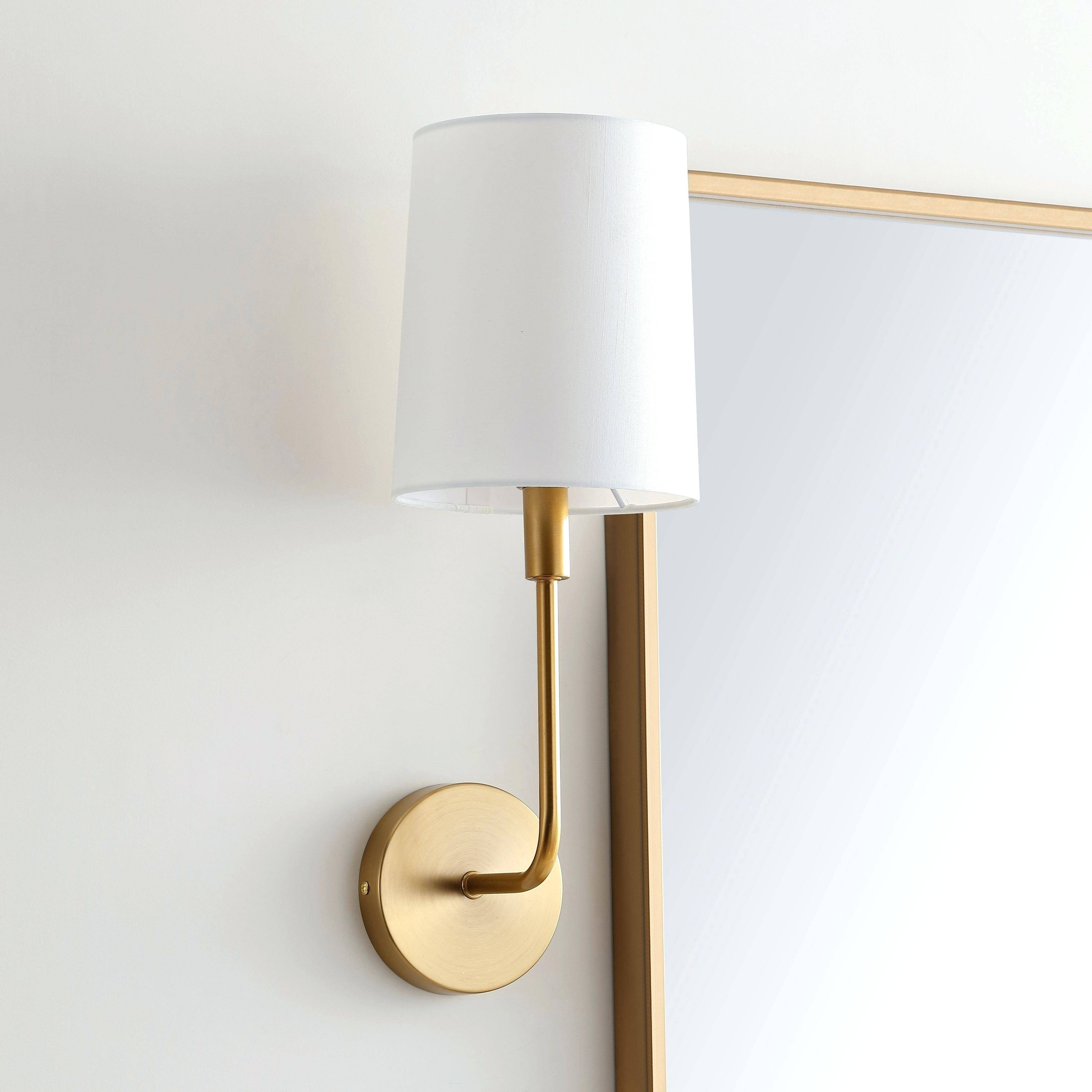 wall light sconces wall light sconces battery operated tea light wall sconces uk wall light sconces ikea