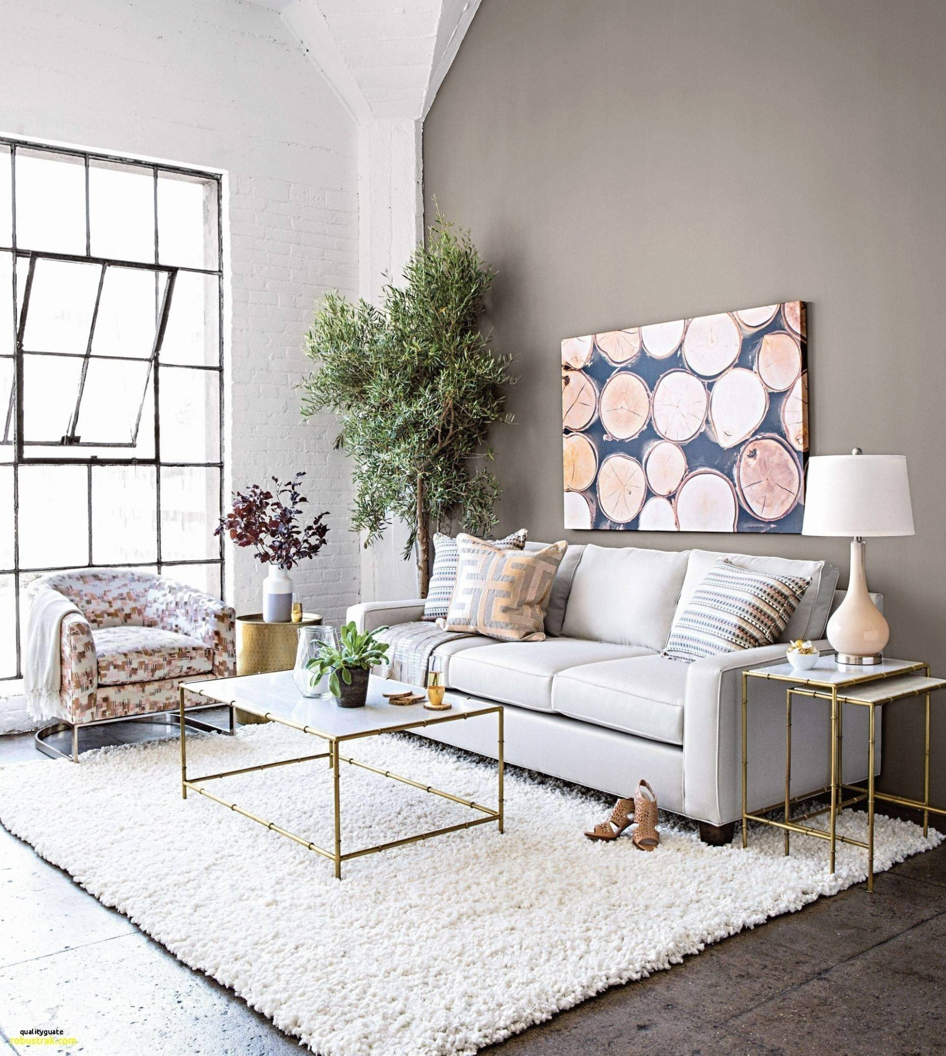 decorating ideas small living rooms beautiful 47 fresh living room ideas in a small space of decorating ideas small living rooms