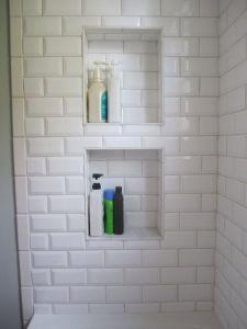 Beveled Subway Tile Best Of Beveled Subway Tile Future House Pinterest