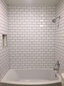 Beveled Subway Tile Lovely 40 Nice Bevelled Tiles Pattern Wall Tiles