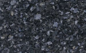 Blue Fire Granite Awesome Blue Pearl Granite Blue Pearl is A Blue Grey Granite