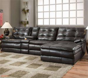 Blue Leather sofa Awesome Blue Leather Tufted sofa Fresh sofa Design