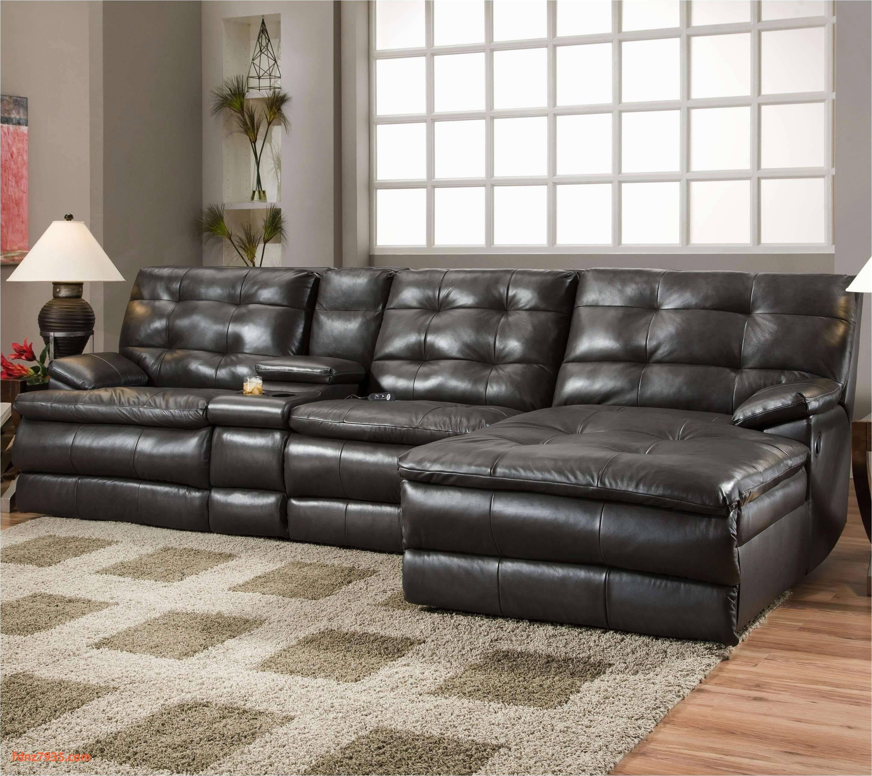blue leather tufted sofa light blue leather sofa fresh sofa design of blue leather tufted sofa