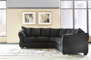 Blue Leather sofa Best Of Blue Leather Tufted sofa Fresh sofa Design