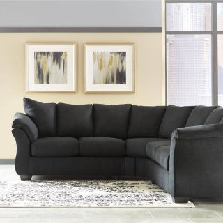 Blue Leather sofa Best Of Blue Leather Tufted sofa Fresh sofa Design
