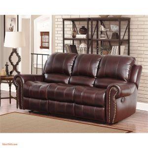 Blue Leather sofa Elegant Blue Leather sofa Fresh sofa Design