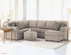 Blue Leather sofa Unique 10 Trends Best Coffee Table for Brown Leather Couch