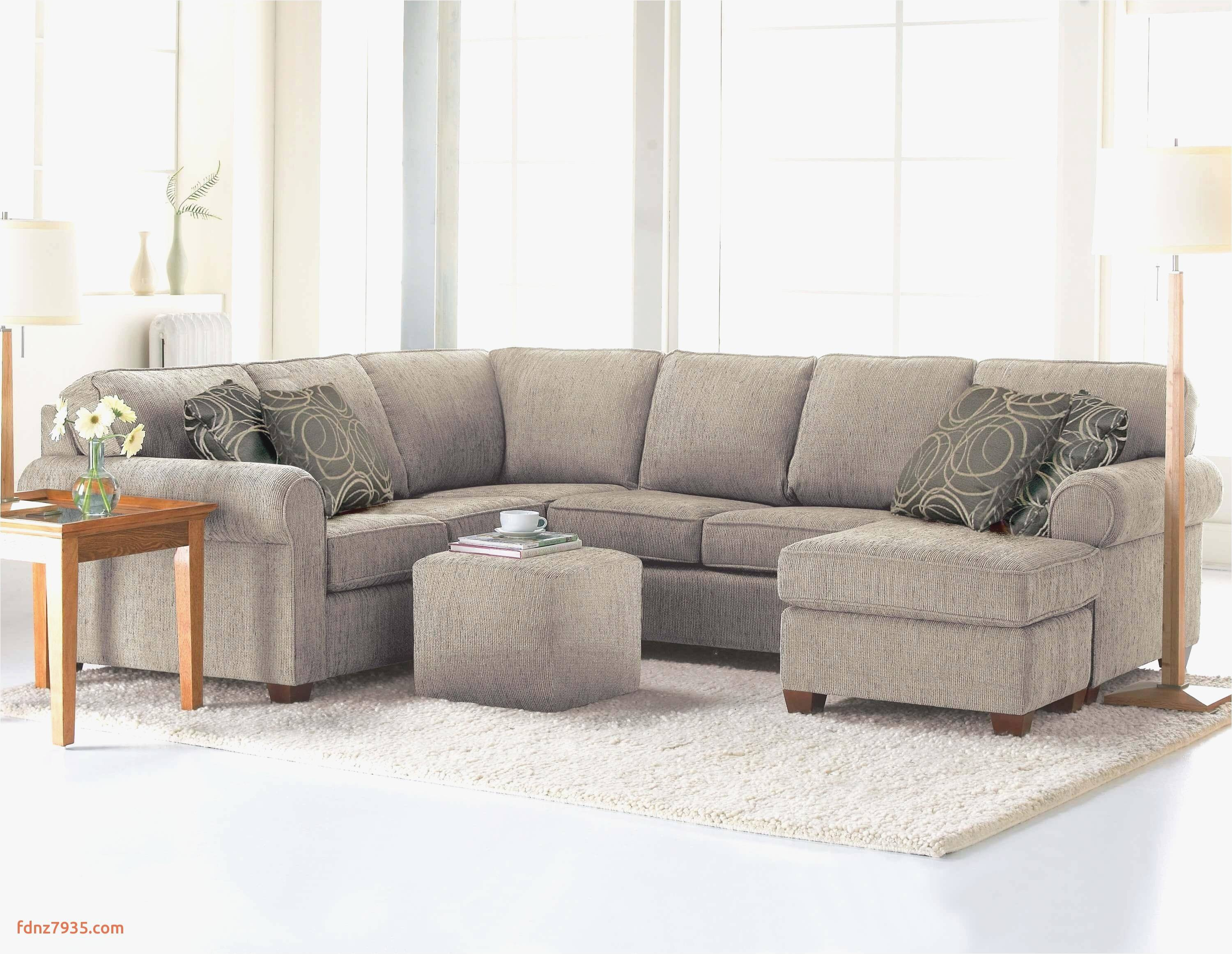 best coffee table for brown leather couch news brown leather sofa and loveseat fresh sofa design of best coffee table for brown leather couch