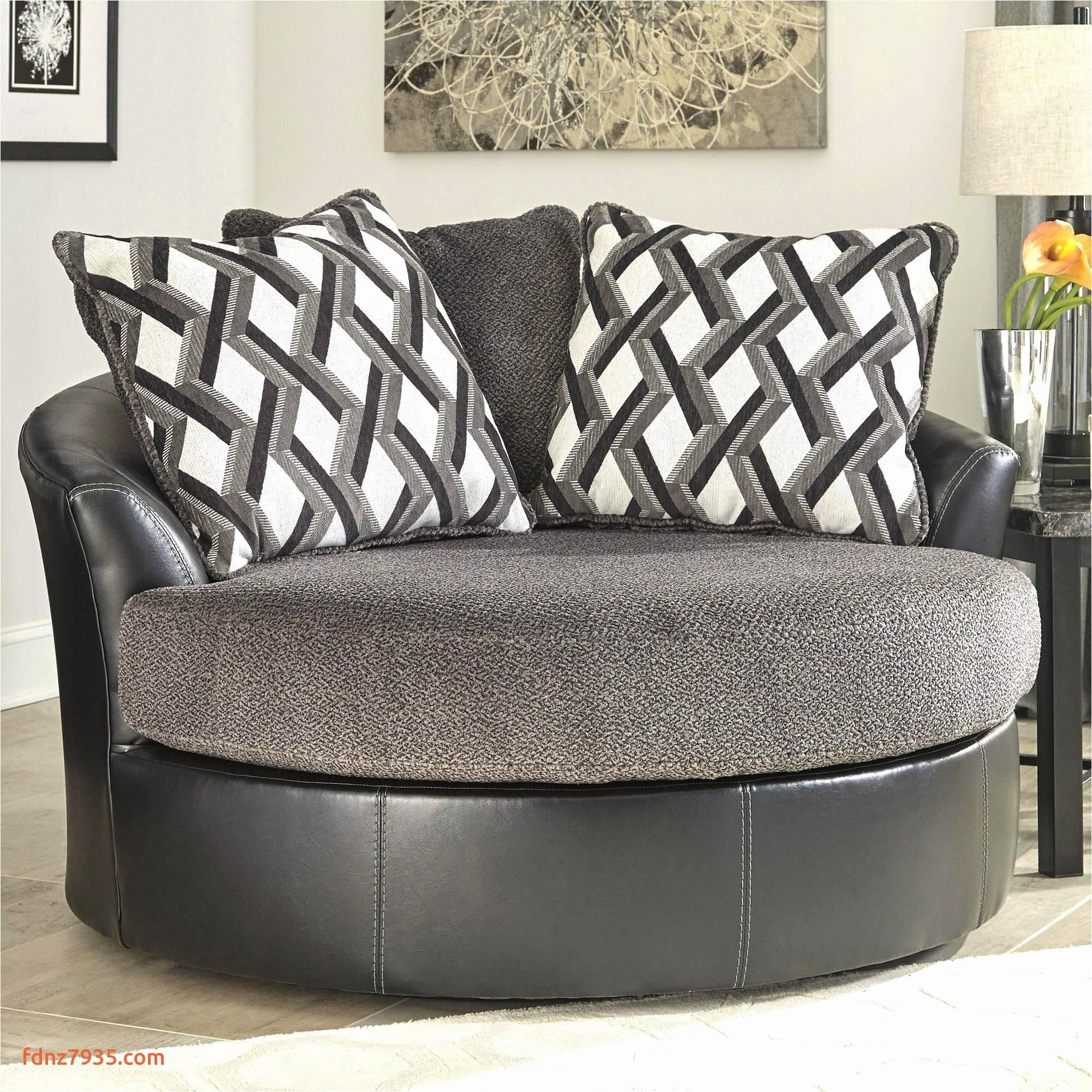 blue leather sofa 50 unique light blue leather sofa 50 s of blue leather sofa