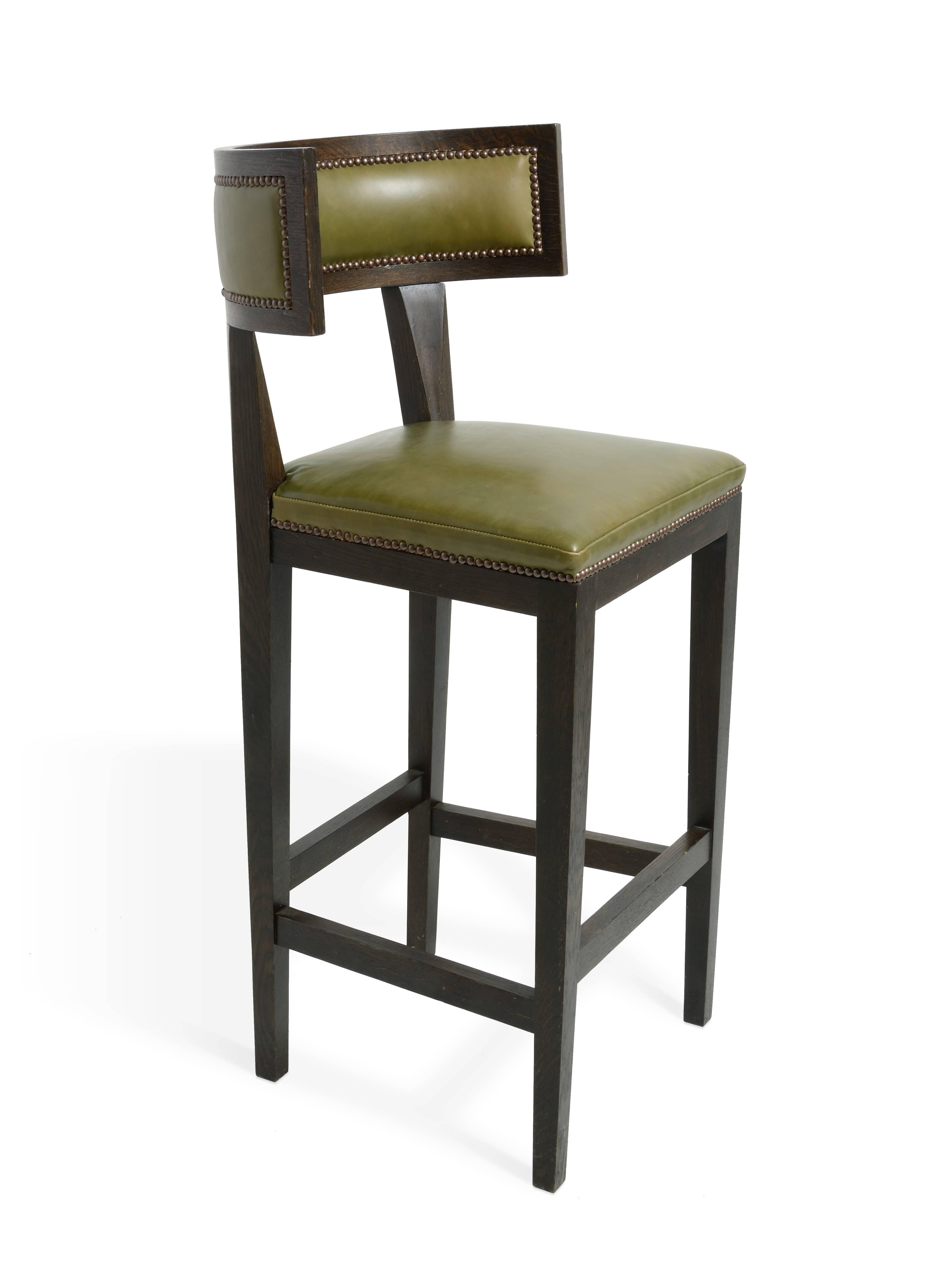 stools sources 09