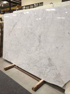 Calcutta Gold Granite Best Of Bianco Carrara Marble Slab In 2019