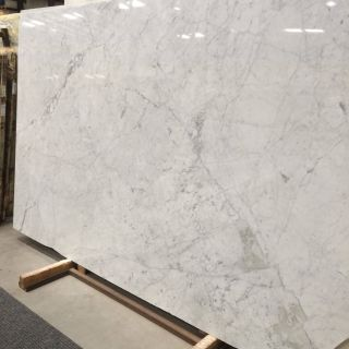 Calcutta Gold Granite Best Of Bianco Carrara Marble Slab In 2019