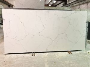 "Calcutta Gold Granite Best Of Montclair"" by Alleanza Quartz is One Of Our Most Popular"