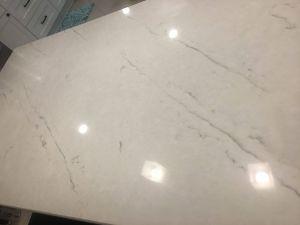 Calcutta Gold Granite Luxury Dupont Corian Quartz London Sky In 2019