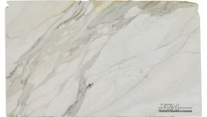 Calcutta Gold Granite New Calacatta Borghini Marble