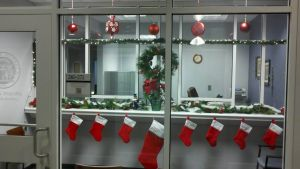 Chrismas Design for Office Beautiful Best Fice Christmas Decorations for Your Fice