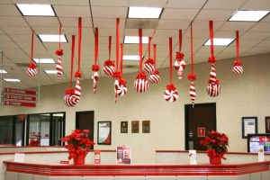 Chrismas Design for Office Unique Most Beautiful Fice Decoration Ideas for Christmas the