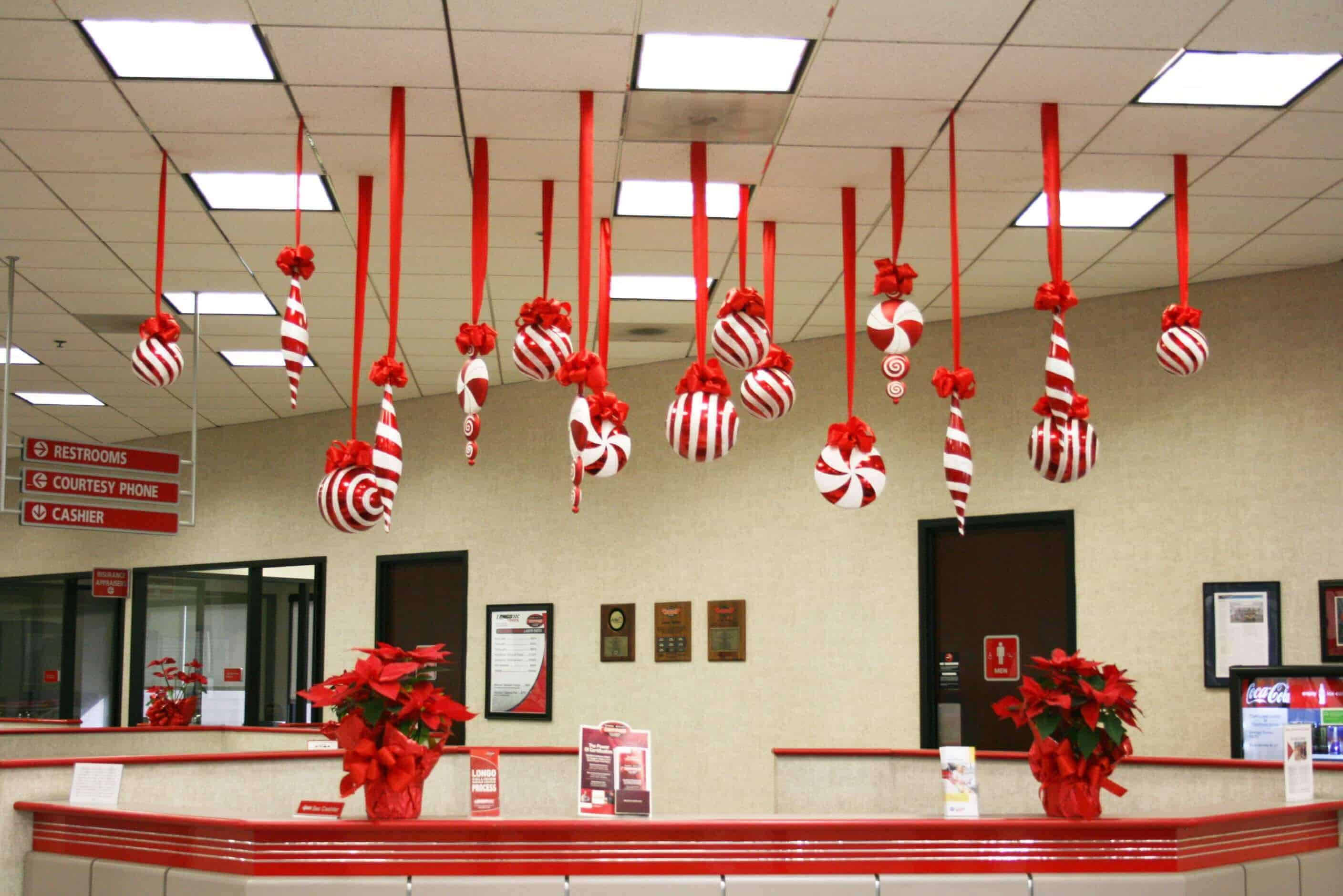 fice Decoration for Christmas6
