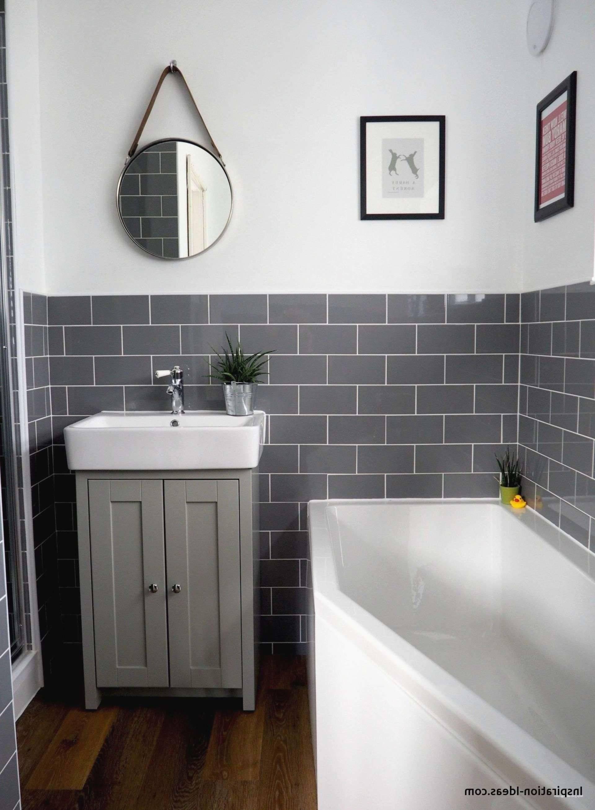 modern bathroom design ideas awesome small bathroom 5 x 5 maxwebshop of modern bathroom design ideas