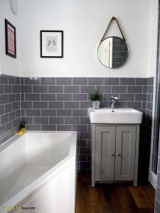 Contemporary Bathroom Designs Fresh Gorgeous Bathroom Renovations Ideas