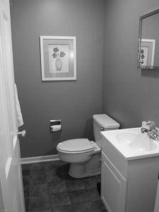 Contemporary Bathroom Designs Lovely Modern House Hold Modern Home Interior Design Bathroom