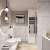 Contemporary Bathroom Designs New Gorgeous Bathroom Modern Design Modern Home In 2019