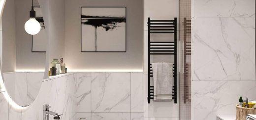 Contemporary Bathroom Designs New Gorgeous Bathroom Modern Design Modern Home In 2019
