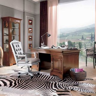 Contemporary Home Office New Interior Contemporary Home Fice Design Ideas Varnished
