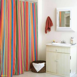 Contemporary Shower Curtains Elegant 41 Luxury Small Wet Room Design Ideas