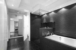 Contemporary Shower Curtains Unique Insanely Gorgeous Lavender Bathroom Ideas